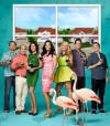 Cougar Town Animal Actors Animal Talent Agency