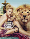 Animal Actors Animal Talent Agency Lions, Tigers, Bears Exotic Animal Hollyood to New York